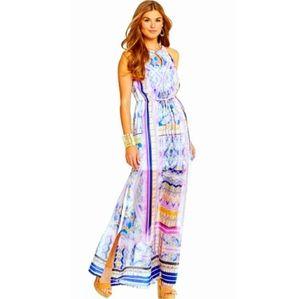 NEW: BUffALO BRAND MAXI DRESS